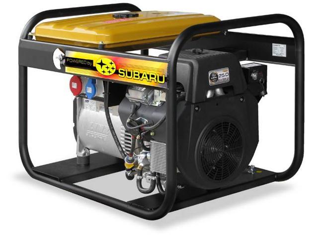Купить бензиновый генератор энерго стабилизатор напряжения трехфазный форум